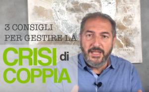 CRISI-DI-COPPIA