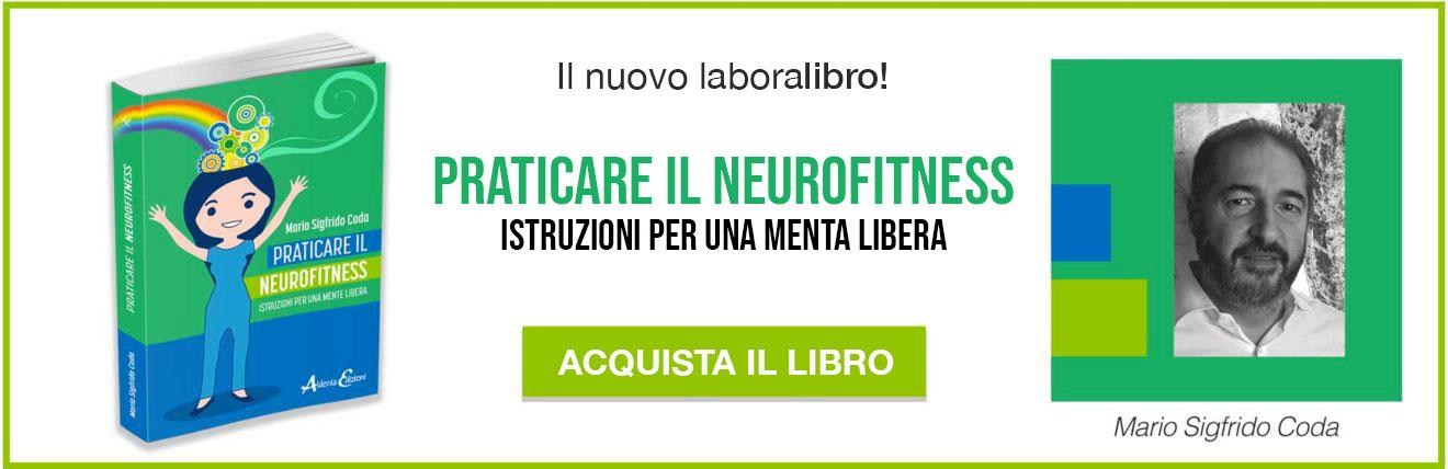 praticare-il-neurofitness-mario-sigfrido-coda
